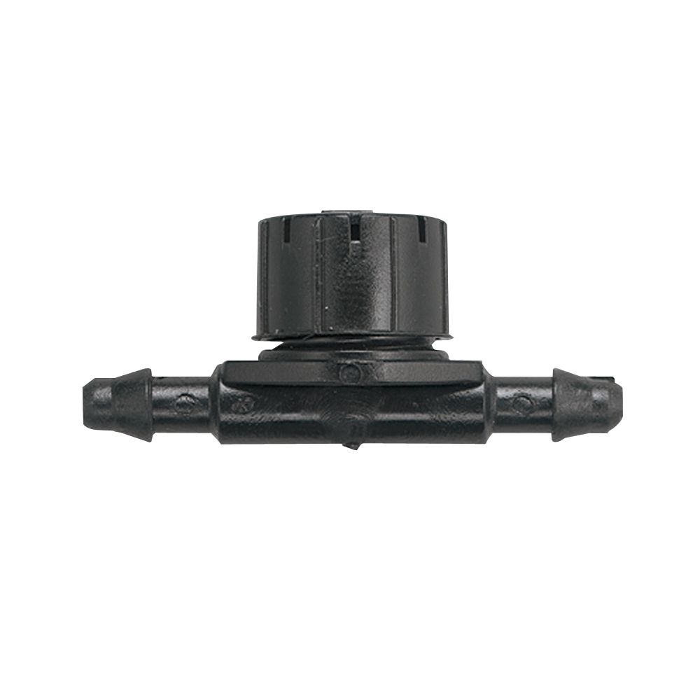 Orbit DripMaster Inline Dripper/Emitter; 2-Pack