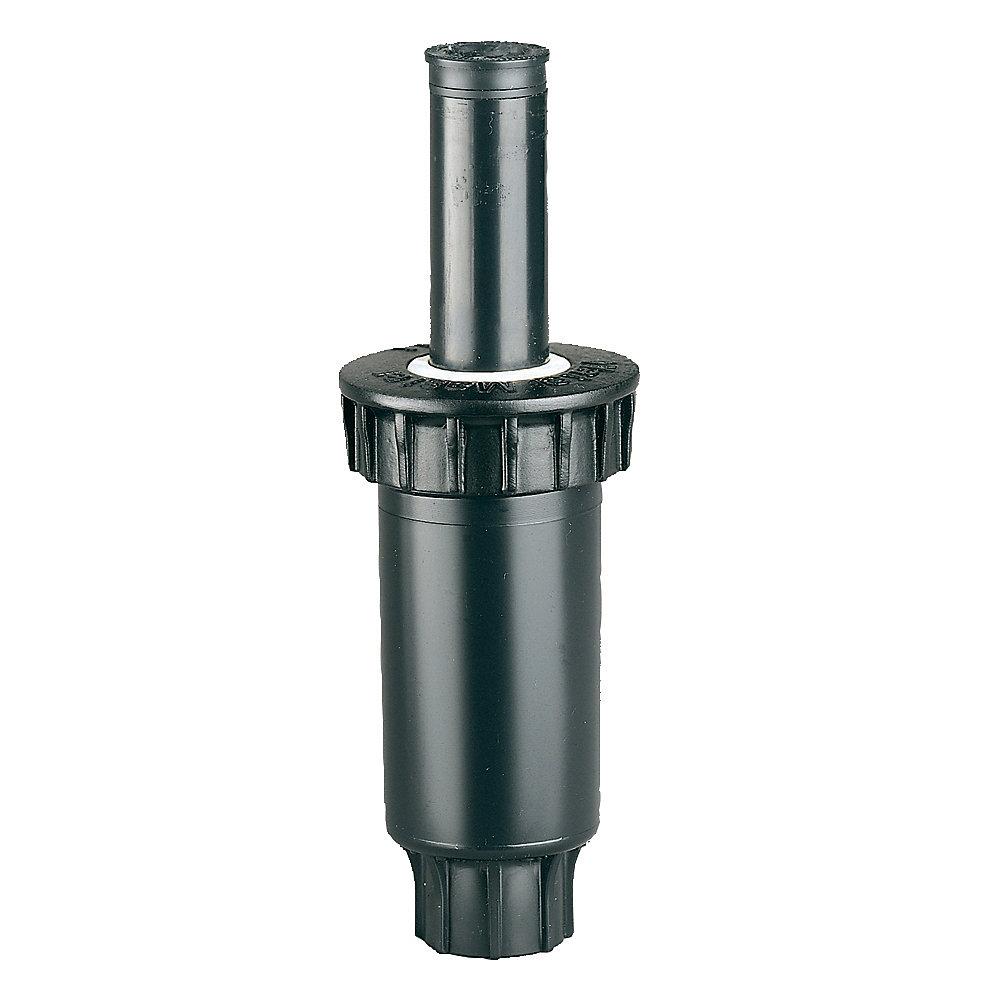 Arroseur escamotable de 5 cm à distribution latérale