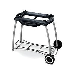 Weber Chariot Weber Q