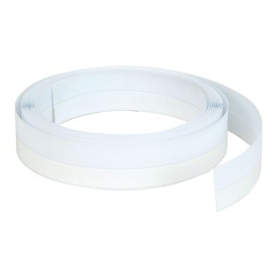 Self-adhesive V-Shaped Strip