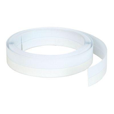 Self-adhesive V-Shaped Strip