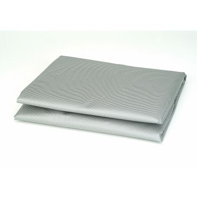 Air Conditioner Cover - Round