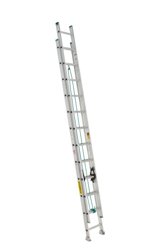 ladders  u0026 scaffolding