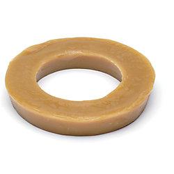 Pro-Kit Wax Bowl Ring