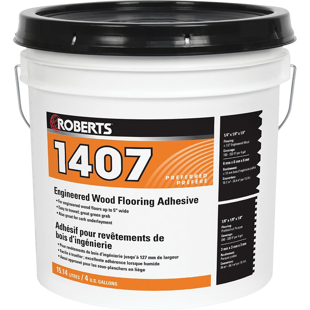 Wood Glues Canada Discount CanadaHardwareDepot