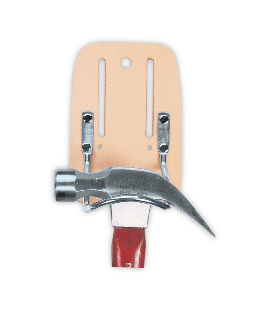 Kuny Hammer Holder Hm213