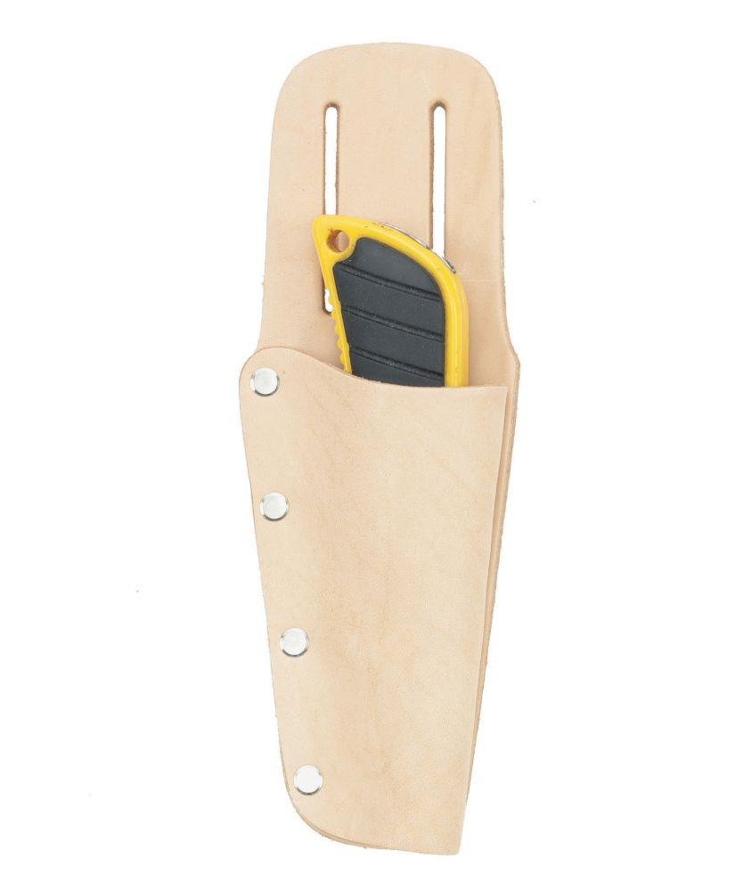 Utility Knife & Plier Holder