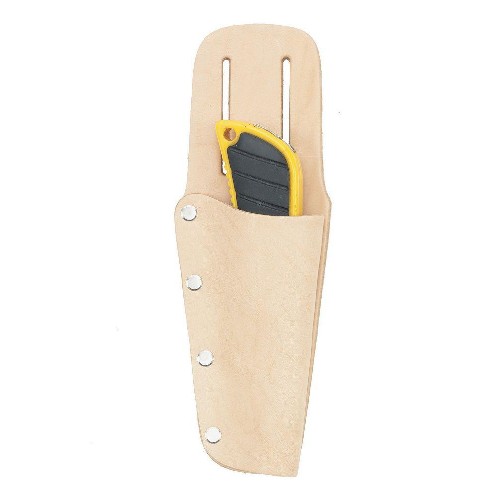 Kuny's Utility Knife & Plier Holder