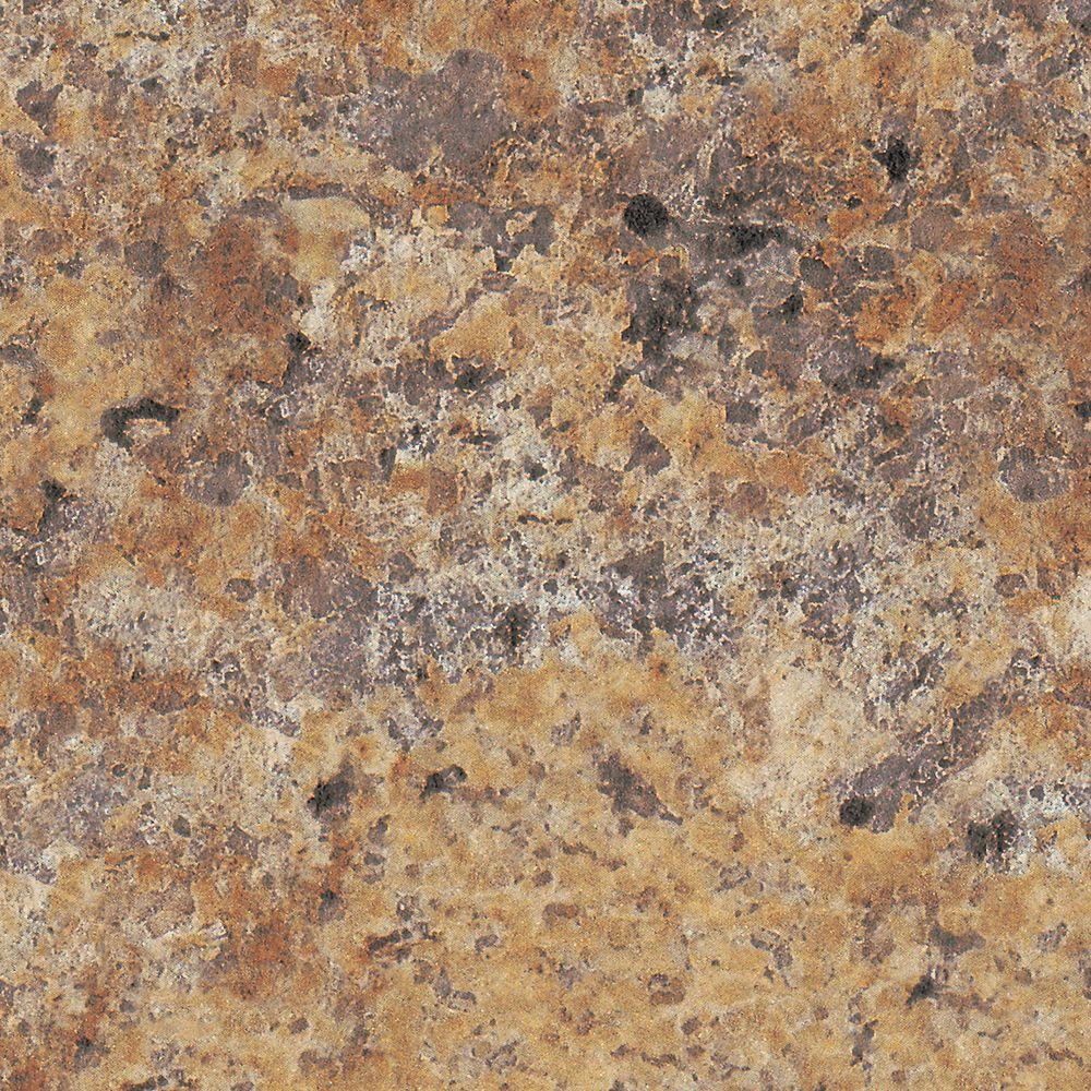 Butterum Granite - Etchings Finish