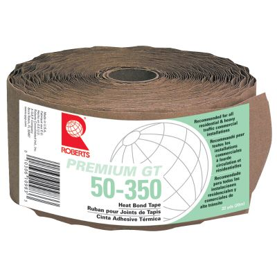 Premium GT Heat Bond Tape