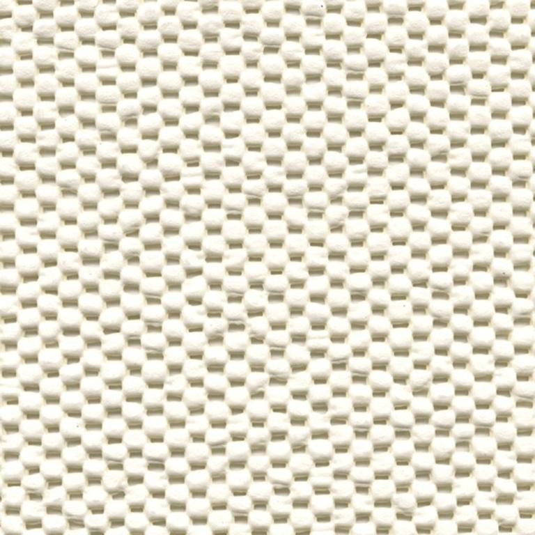 Con-Tact Premium - Ultra Grip Liner - White - 48 Inches x 20 Inches