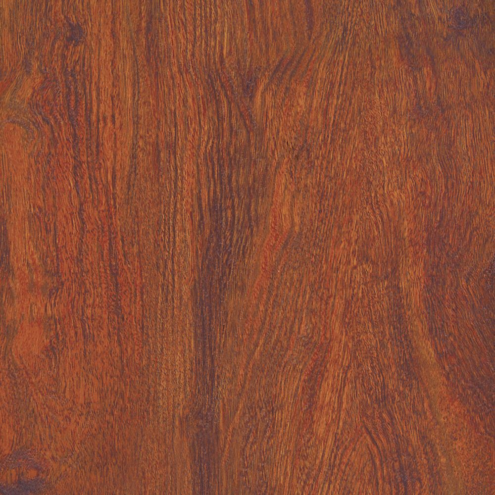 Allure 6 in. x 36 in. Cherry Resilient Plank Flooring (24 Sq. Ft./Case)