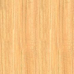 Allure 6 in. x 36 in. Yukon Oak Luxury Vinyl Plank Flooring (24 sq. ft. / case)