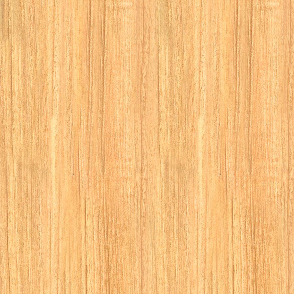 Allure 6 in. x 36 in. Yukon Oak Resilient Plank Flooring (24 Sq. Ft./Case)