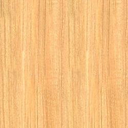 Allure Latte pour plancher, vinyle de luxe, 12 po x 36 po, Chêne de Yukon, 24 pi2/boîte