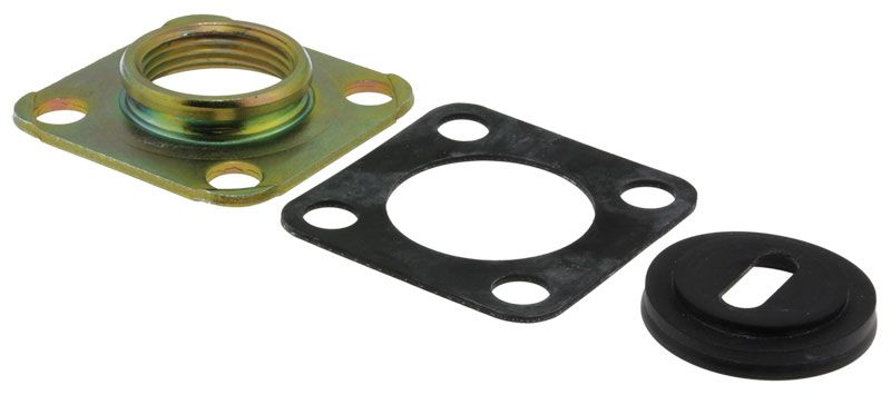 Water Heater Element Adapter Kit