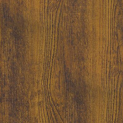 Allure Hickory 6 Inch X 36 Inch Luxury Vinyl Plank Flooring 24 Sq