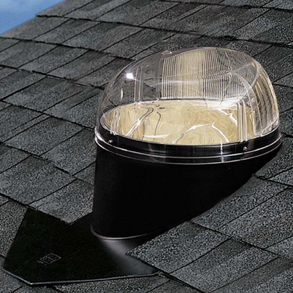 ODL 14-inch Tubular Skylight - ENERGY STAR®