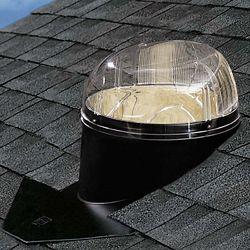 ODL Fenêtre de toit tubulaire  14 po - ENERGY STAR®