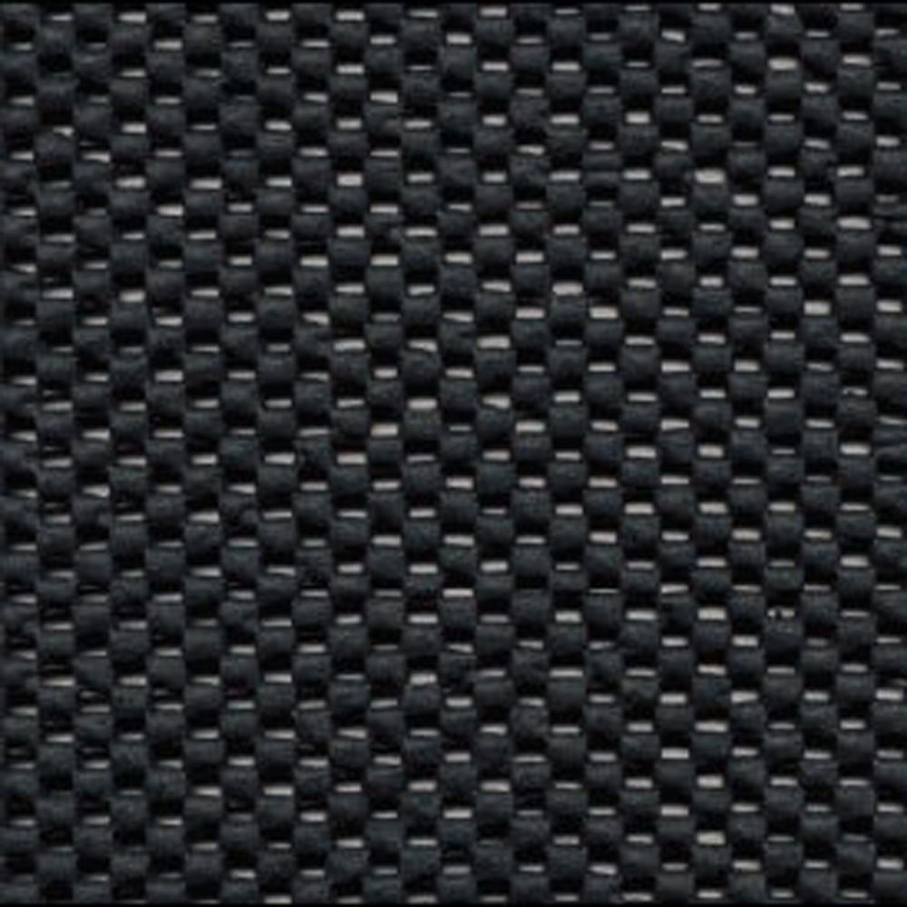 Premium - Ultra Grip Liner - Black - 48 Inches x 20 Inches