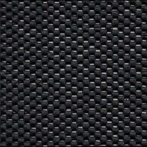 Con-Tact Premium - Ultra Grip Liner - Black - 48 Inches x 20 Inches