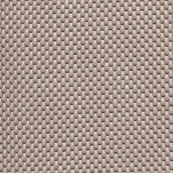 Con-Tact Premium - Ultra Grip Liner - Taupe - 48 Inches x 20 Inches