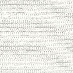 Con-Tact Print Grip Liner - White - 48 Inches x 18 Inches