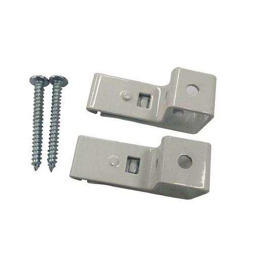 Home Decorators Collection I -Beam Block Brackets