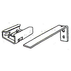Curtain Rods Amp Hardware The Home Depot Canada