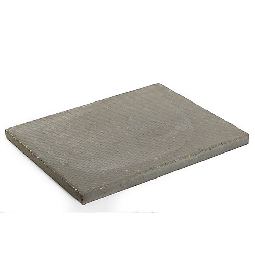 Pavers Step Stones The Home Depot Canada