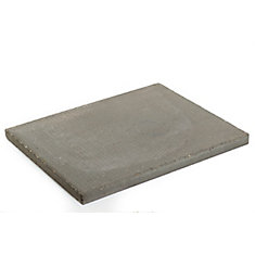 24-inch x 30-inch Patio Sidewalk Slab