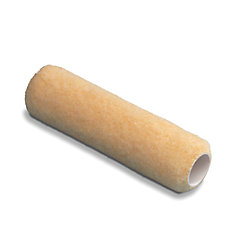 3/8 inch Nap Roller Cover