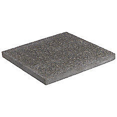 24-inch x 24-inch Patio Exposed Sidewalk Paver
