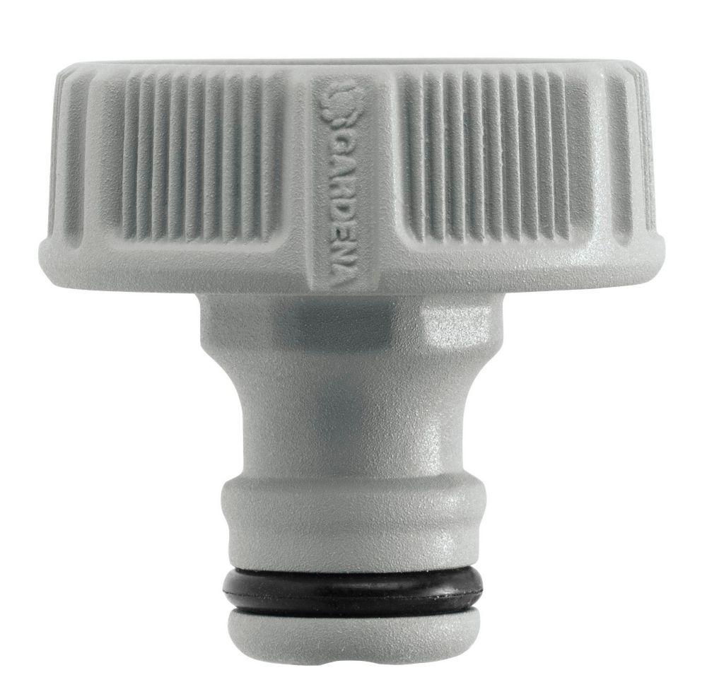 Gardena Tap Connector