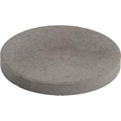 Cci Century Pavers 12-inch Round Patio Stone