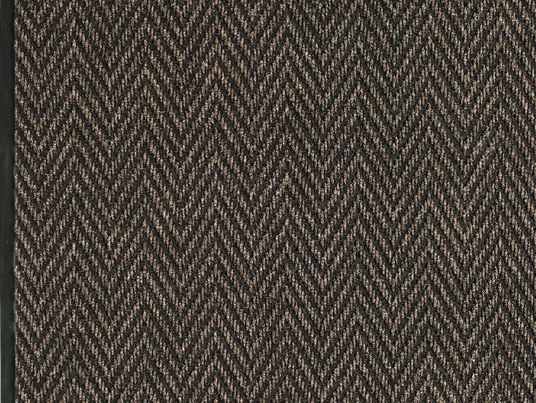 Herrington Tan Carpet Runner 36 in x Custom Length (Price per linear foot)