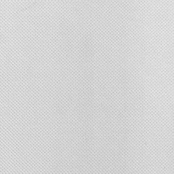 Con-Tact Simple Elegance Non Adhesive Shelf Liner - White Diamonds - 60 Inches x 20 Inches