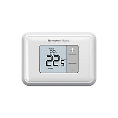 T2 Non-Programmable Thermostat