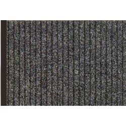 Multy Home Tapis Atlas Noir 36 Pi. x 35 Pi. - prix par pied