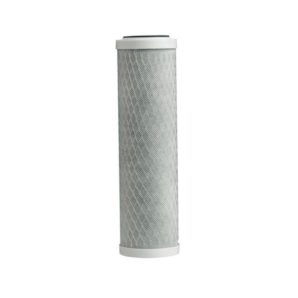 LCV Carbon Block Filter (Lead, Cyst, VOCs)
