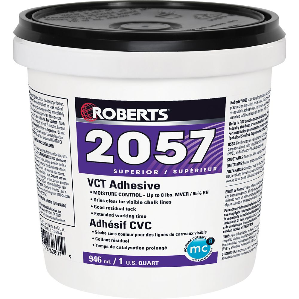 Adhesives The Home Depot Canada