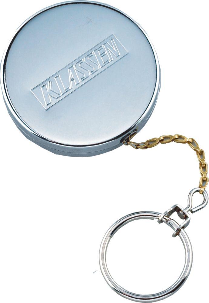 Keymate - Belt key Retriever