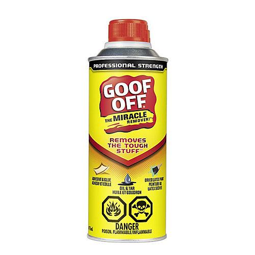 Goof Off 474 ml