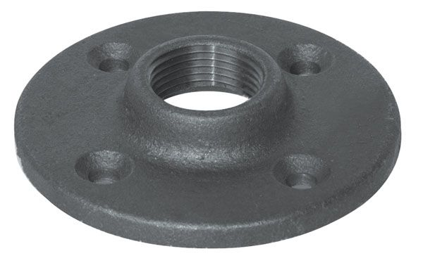 Abs 4x3 Adjustable Offset Closet Flange Hub C5848 A Canada