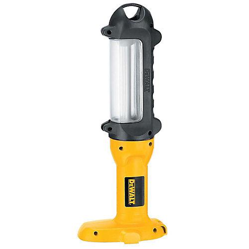 18V Cordless Fluorescent Area Light