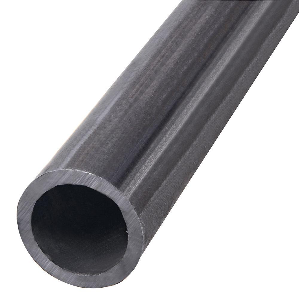 1X.100X36 Round Tubing