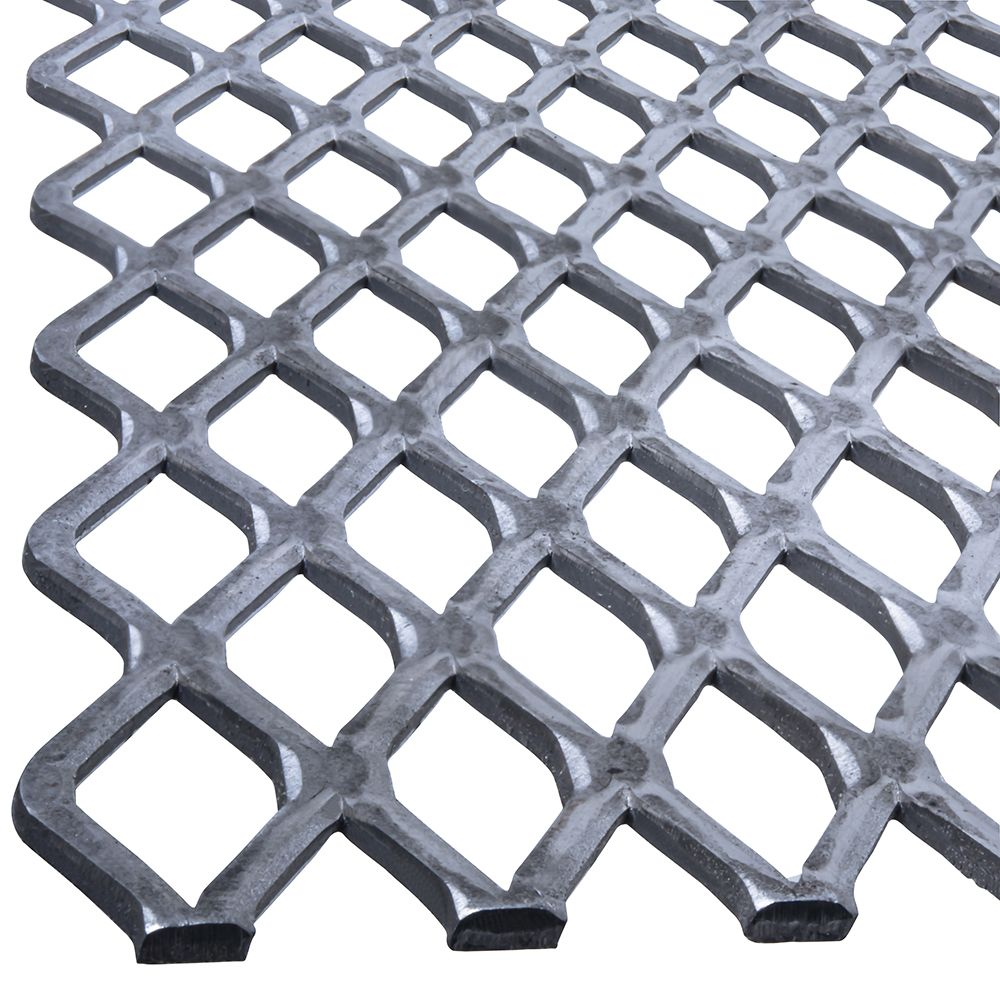Welded Wire Mesh Home Depot Canada - Wiring Diagram