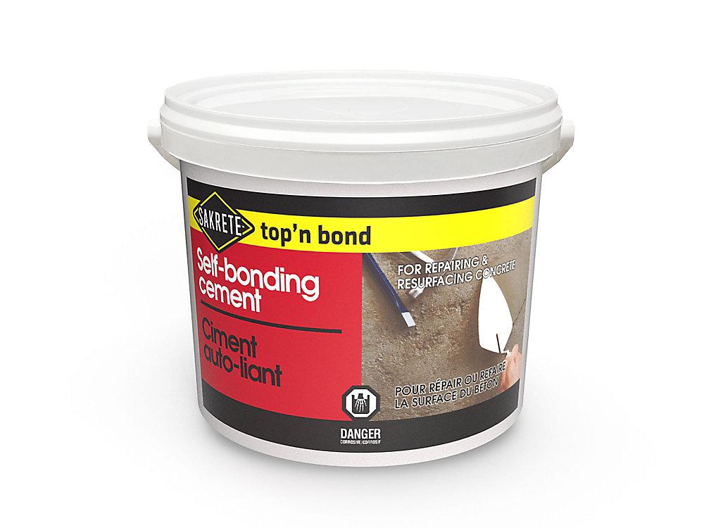 Top'N Bond, 2 Kg