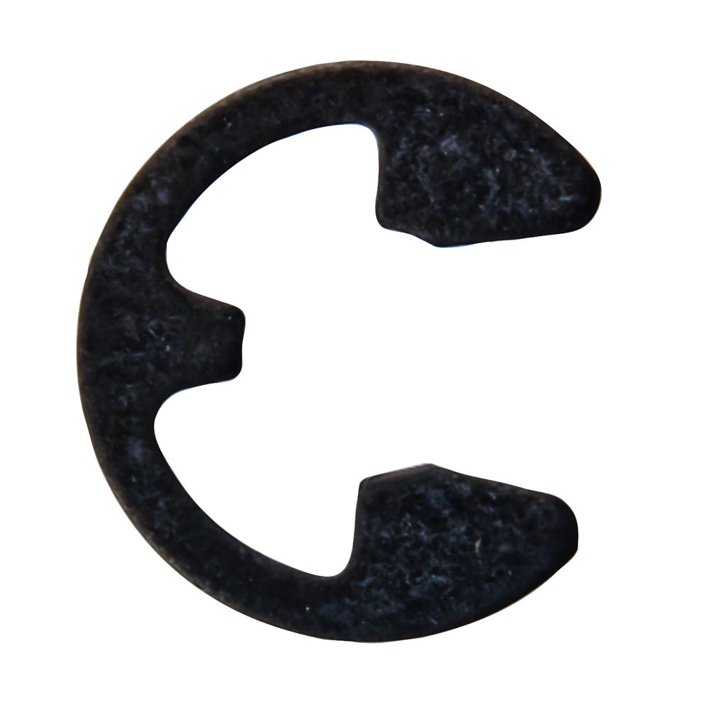 3/16Et-L External Snap Ring