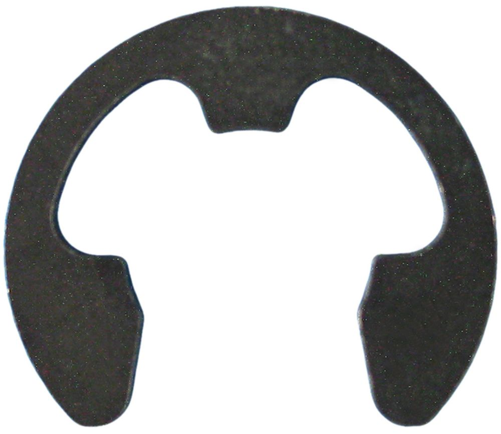 1/4Et External Snap Ring